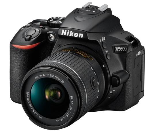 cámaras de fotos calidad precio