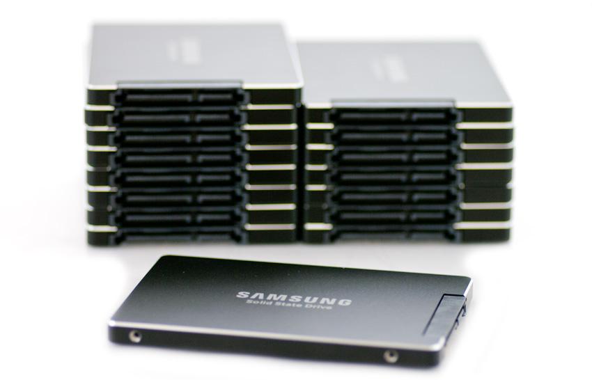 Mejores discos duros externos 2021