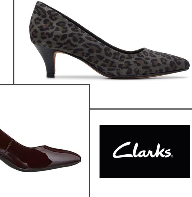 zapatos clarks mujer oferta traductor ingles a español