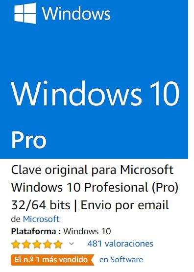 m8crosoft office windows 10 pro