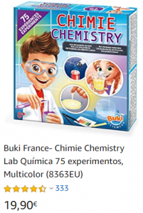 juegos educativos para niños