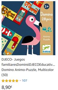 juegos educativos 3 años