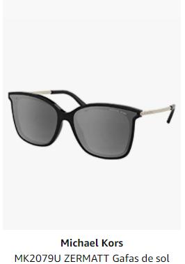 michael kors gafas de sol